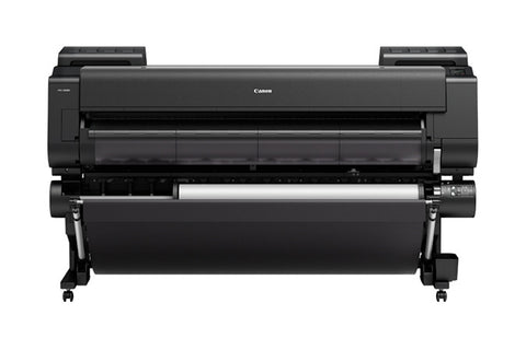 "Canon imagePROGRAF PRO-6000S 60"" Wide Format Printer"