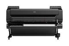 "Canon imagePROGRAF PRO-6100S 60"" Wide Format Printer"