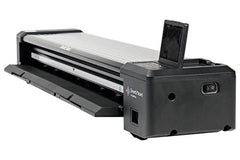 ColorTrac SmartLF Color LF Scanner 24""