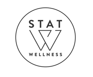 STAT Wellness