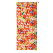 Kids Aquarium/Candy Sleeping Bag