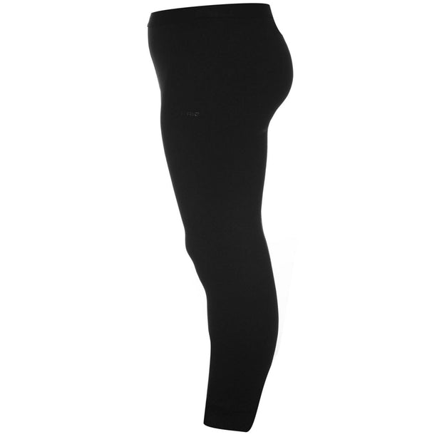 Thermal Baselayer Pants