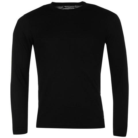 KIDS BASE LAYER TOPS