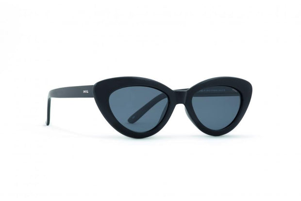 T2901A Sunglasses