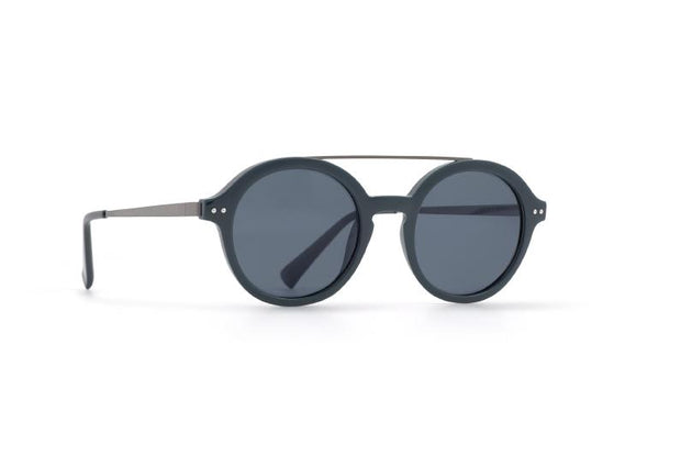 M2802C Sunglasses