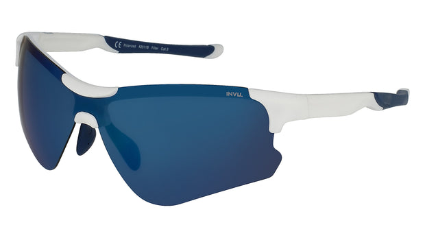 A2011B Sunglasses