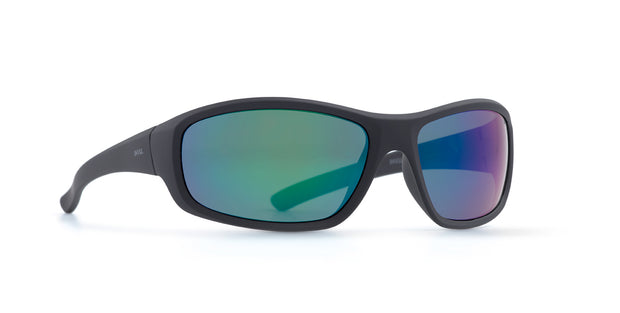 A2501E Sunglasses