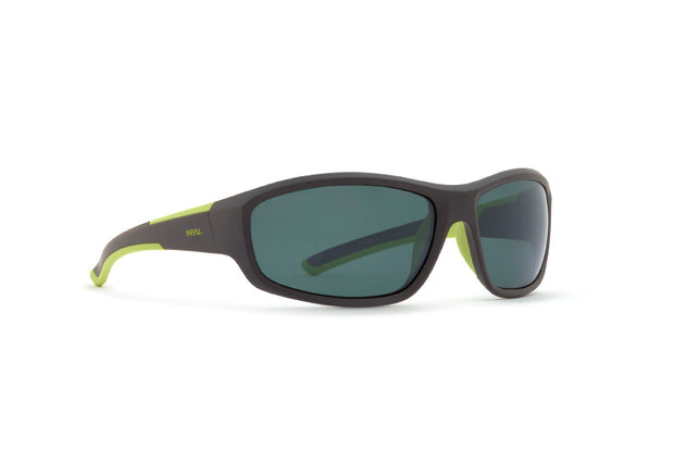 A2707B Sunglasses