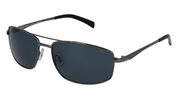 B1011A Sunglasses