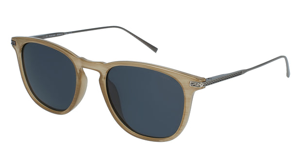 B2004A Sunglasses