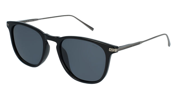 B2004C Sunglasses