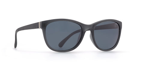 B2401J Sunglasses