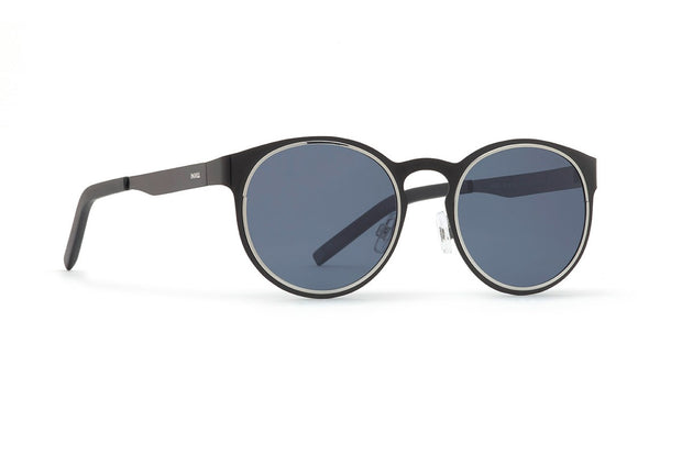 T1701A Sunglasses