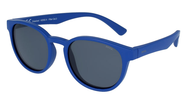K2002A Sunglasses [Kids]