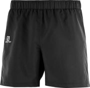 AGILE 5'' SHORT M (Black)