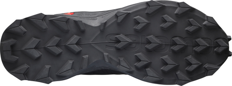 SUPERCROSS M(Black/Black/Black)