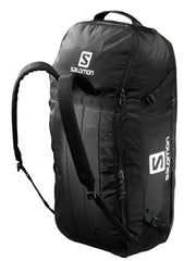 PROLOG 70 BACKPACK (Black)