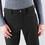 Wayfarer AS Straight Pant M