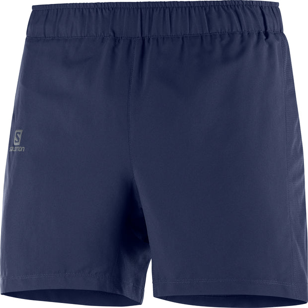 AGILE 5'' SHORT M (NIGHT SKY)