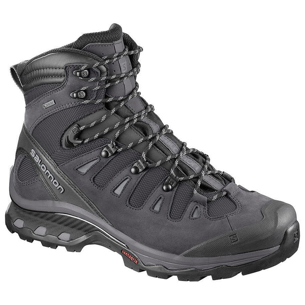 Quest 4D 3 GTX M(Phantom/Black/Quiet Shade)