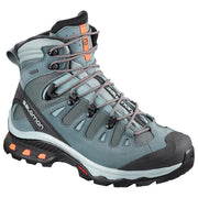 QUEST 4D 3 GTX W(Lead/Stormy Weather/Bird of Paradise)