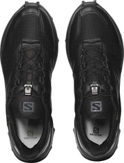 SUPERCROSS GTX M(Black / Black / Black)