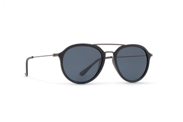 T1901B Sunglasses