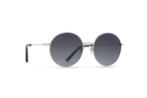 T1904D Sunglasses
