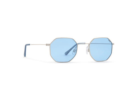T1096D Sunglasses