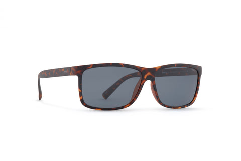 T2714J Sunglasses