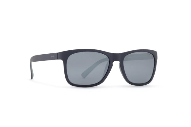 T2812F Sunglasses