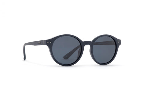T2903C Sunglasses