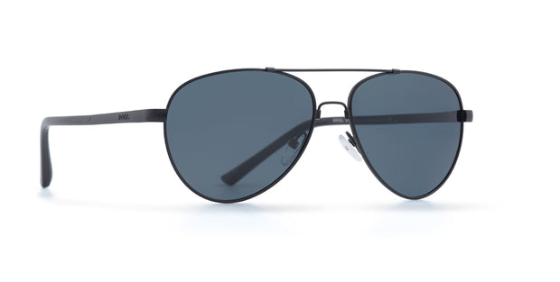 V1804C Sunglasses