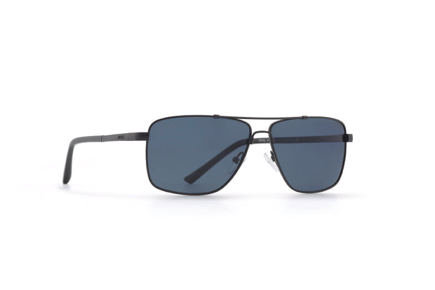 V1805C Sunglasses