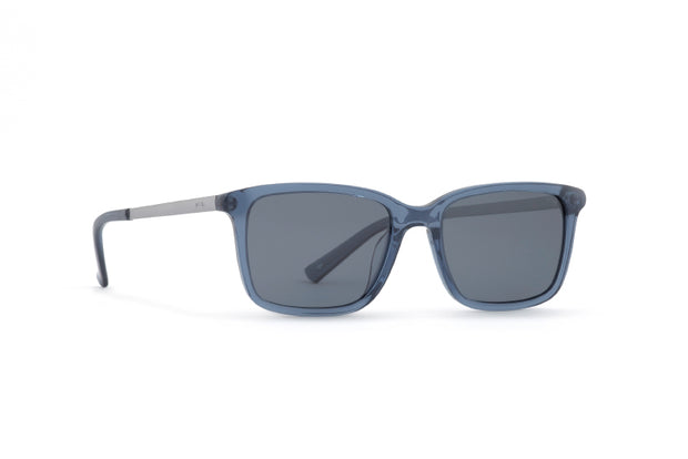 V2903D Sunglasses
