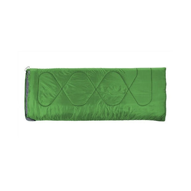Chakra Green Sleeping bag