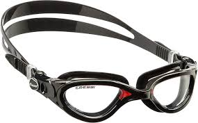 Flash Goggles