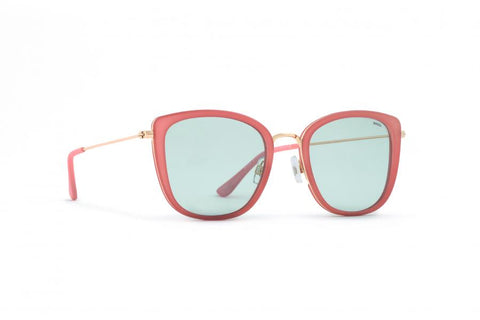 T1905C Sunglasses