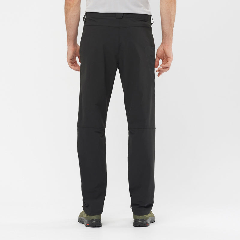 WAYFARER ALL SEASON STRAIGHT PANT M