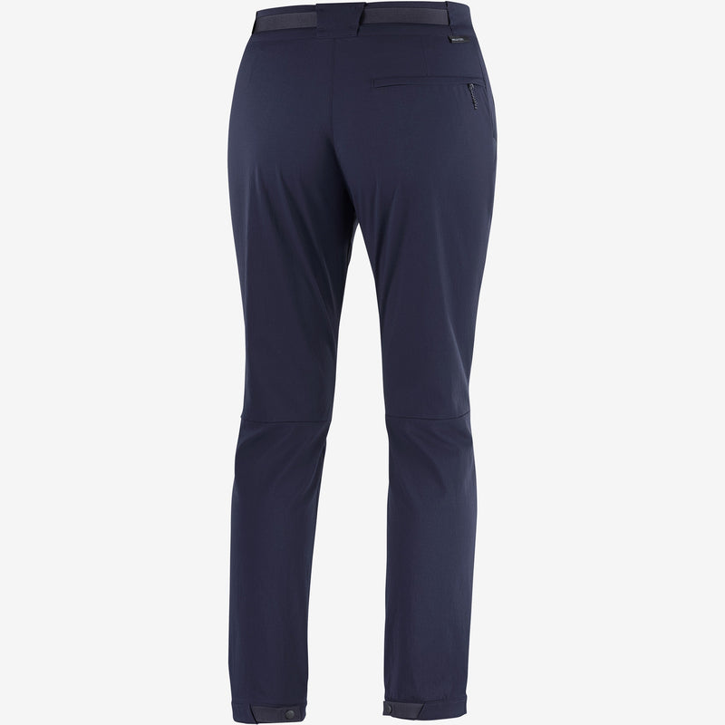 OUTRACK PANT W NIGHT SKY