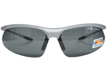 B0806 Sunglasses