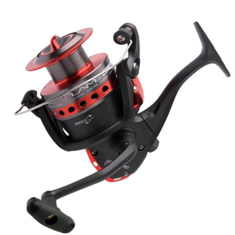 Okuma Fishing Reel F80
