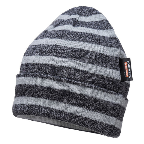 Insulated Knit Cap
