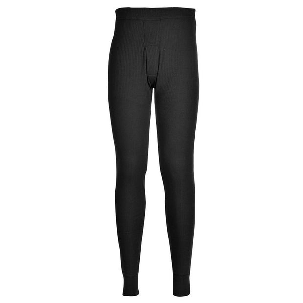 Thermal Trouser B121