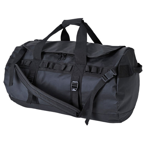 Waterproof Hold All 70L