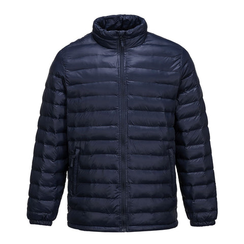 ASPEN PADDED JACKET M