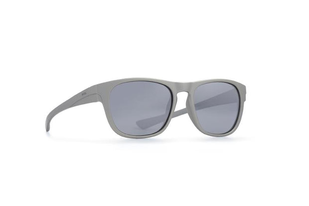 A2803C Sunglasses