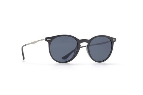 T2807A Sunglasses