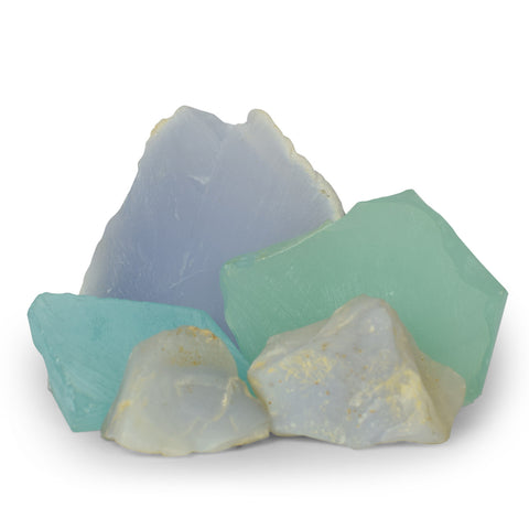 Chalcedony - A Luminous Gemstone