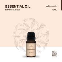 Load image into Gallery viewer, Frankincense - Essential Oil